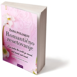 book cover mock-up file from romanticno resetovanje 3D.jpg