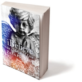 book cover mock-up file from ibelieve skica korica 3.jpg