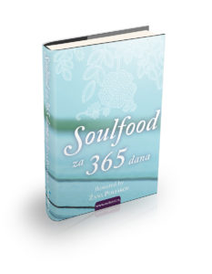 365 soulfood 3D - LowRes