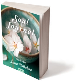 book cover mock-up file from soul journal.jpg