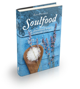 shapeimage_1 soulfood