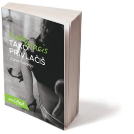 book cover mock-up file from kako zracis tako.jpg